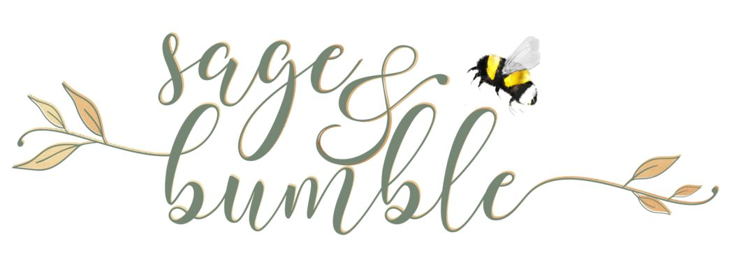 Sage and Bumble – Thoughtful Gifts For Thoughtful People